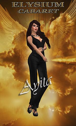 Ayita