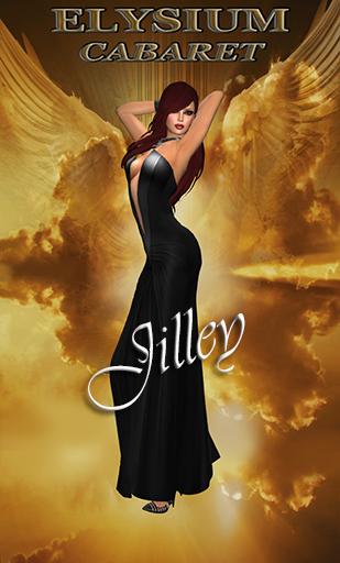 Jilley